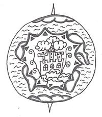 Логрия